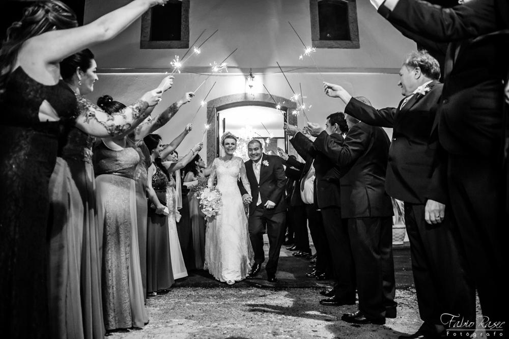 Fotografo de Casamento RJ, Fotografo Casamento RJ, Fotografo RJ, Fotografo Rio de Janeiro, Fotografo de Casamento Rio de Janeiro-28