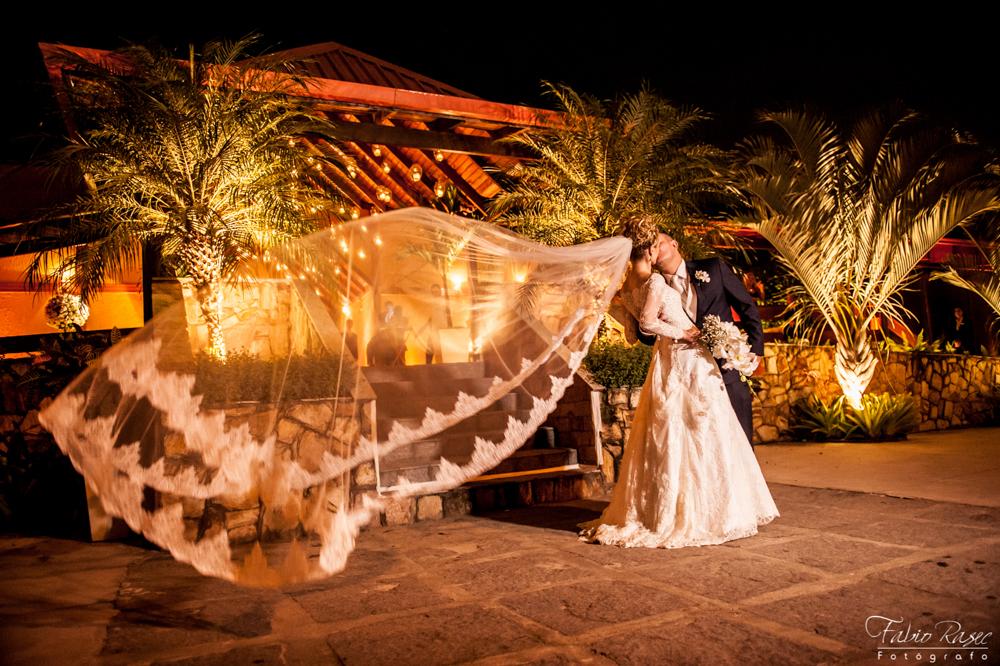 Fotografo de Casamento RJ, Fotografo Casamento RJ, Fotografo RJ, Fotografo Rio de Janeiro, Fotografo de Casamento Rio de Janeiro-38