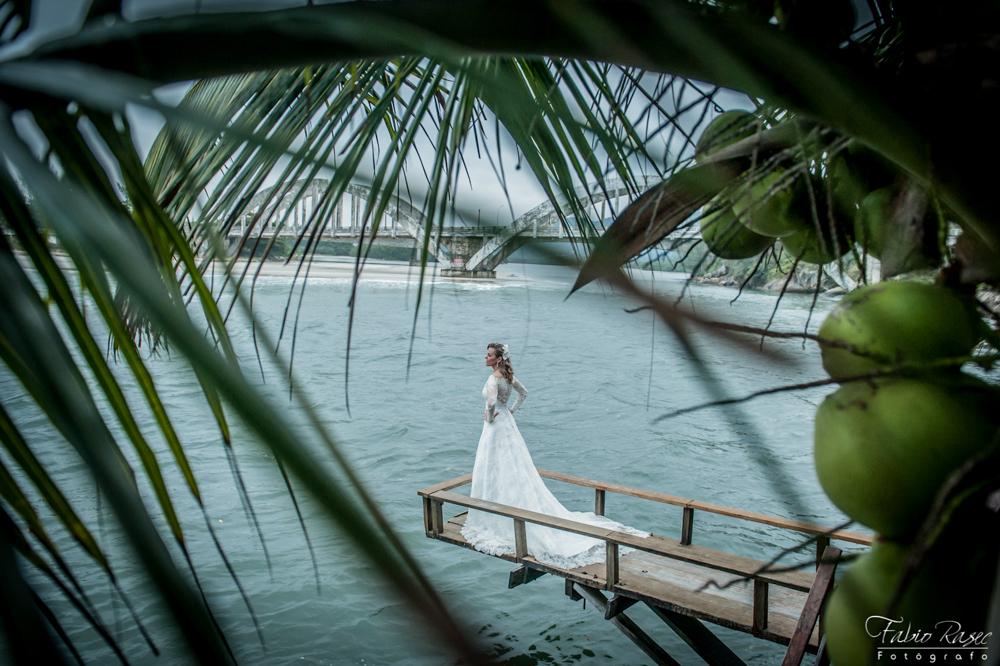 Fotografo de Casamento RJ, Fotografo Casamento RJ, Fotografo RJ, Fotografo Rio de Janeiro, Fotografo de Casamento Rio de Janeiro-7