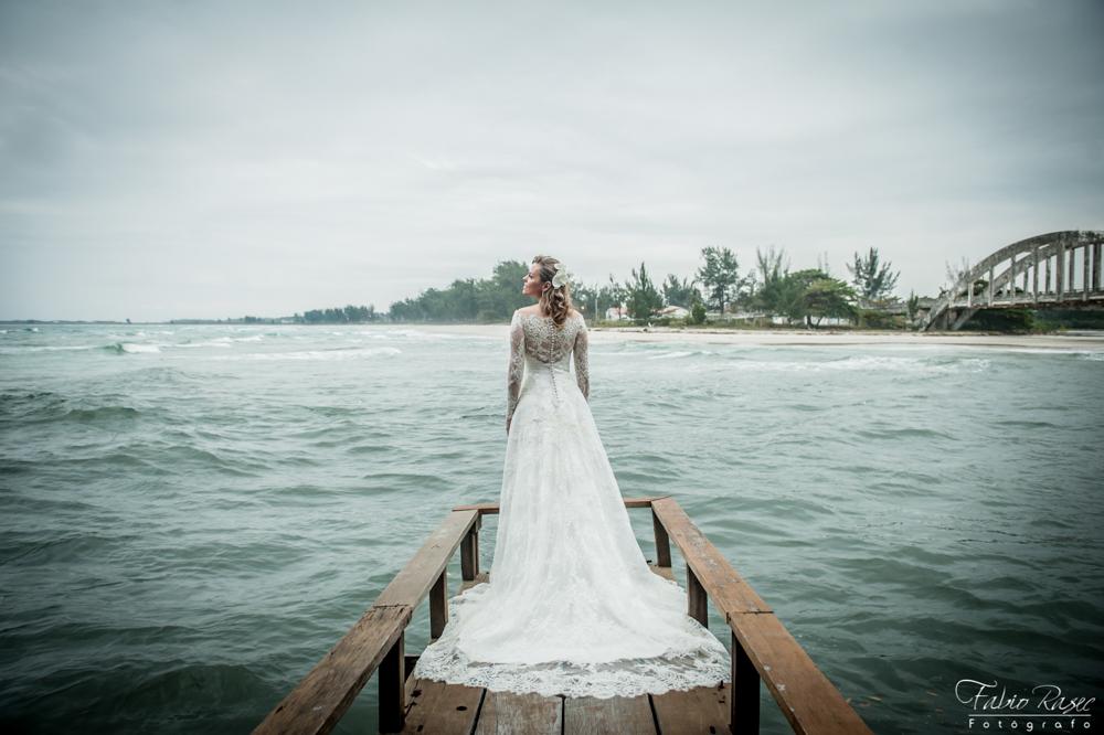Fotografo de Casamento RJ, Fotografo Casamento RJ, Fotografo RJ, Fotografo Rio de Janeiro, Fotografo de Casamento Rio de Janeiro-8