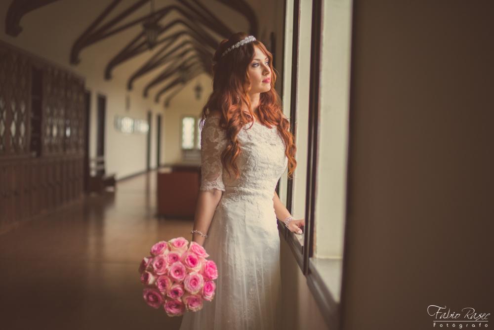 10 Fotografo de Casamento RJ, Fotografo Casamento RJ, Fotografo RJ, Fotografia de Casamento RJ, Fotografia Casamento RJ