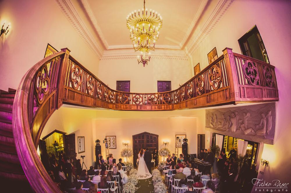 25 Casamento Castelo Country Club Petrópolis, Casamento Castelo Country Club