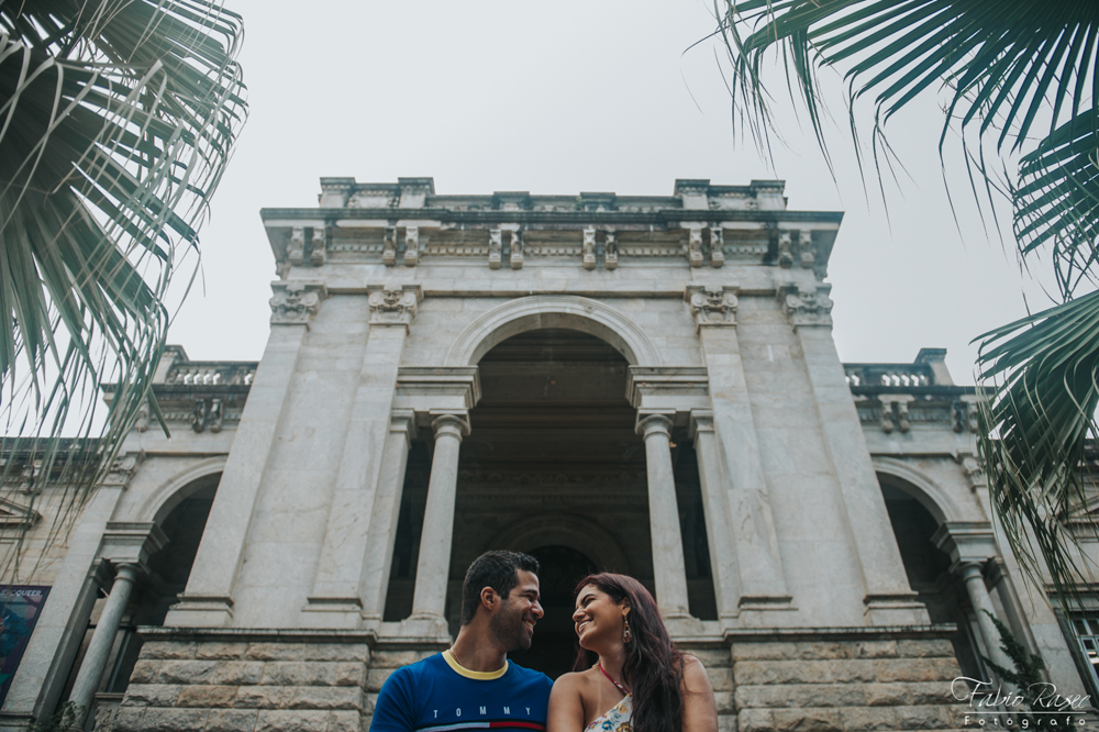 (1) E Session Parque Lage, E-Session Parque Lage
