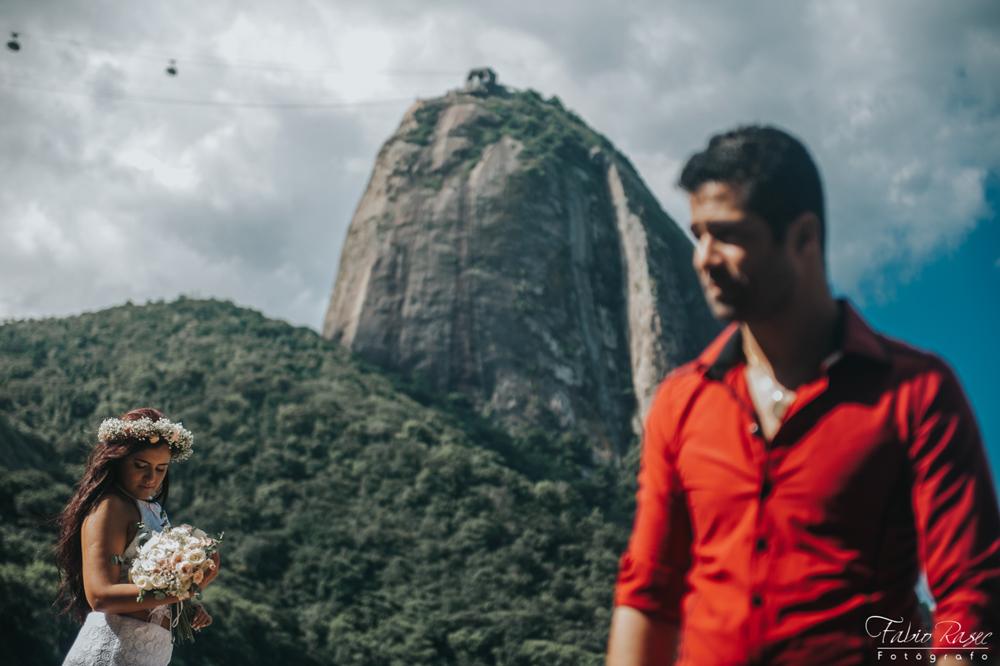 (16) Ensaio Fotografico RJ, Ensaio Fotografico Rio de Janeiro, Ensaio Fotográfico RJ, Ensaio Fotográfico Rio de Janeiro