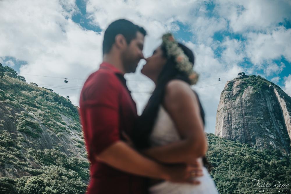 (18) Pre Wedding RJ, Pre-Wedding RJ, Pré Wedding RJ, Pré-Wedding RJ, Pre Wedding Rio de Janeiro, Pre-Wedding Rio de Janeiro, Pré-Wedding Rio de Janeiro