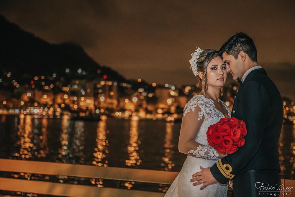 19 Fotografo de Casamento RJ, Fotógrafo de Casamento RJ, Fotografo Casamento RJ, Fotógrafo Casamento RJ