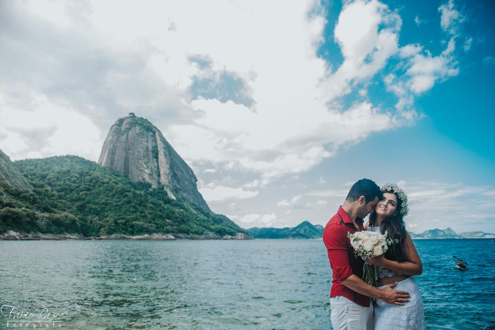 (20) Fotografo de Casamento RJ, Fotógrafo de Casamento RJ, Fotografo Casamento RJ, Fotógrafo Casamento RJ, Fotografo de Casamento Rio de Janeiro, Fotografo RJ