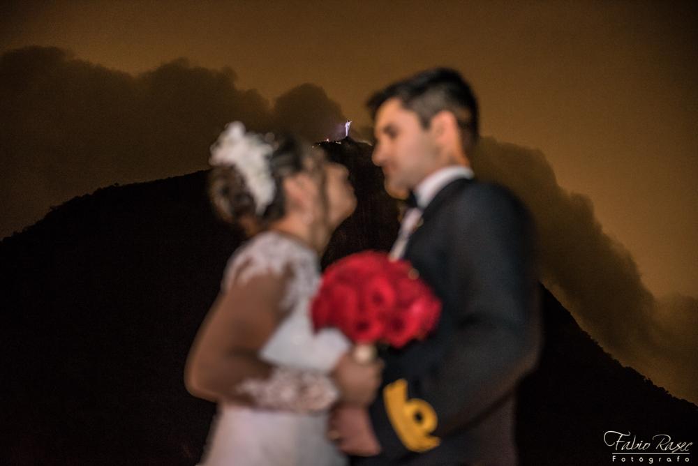 27 Fotografo RJ, Fotógrafo RJ, Fotografo de Casamento RJ, Fotógrafo de Casamento RJ, Fotografo Casamento RJ, Fotógrafo Casamento RJ, Fotografia de Casamento RJ, Fotografia Casamento RJ