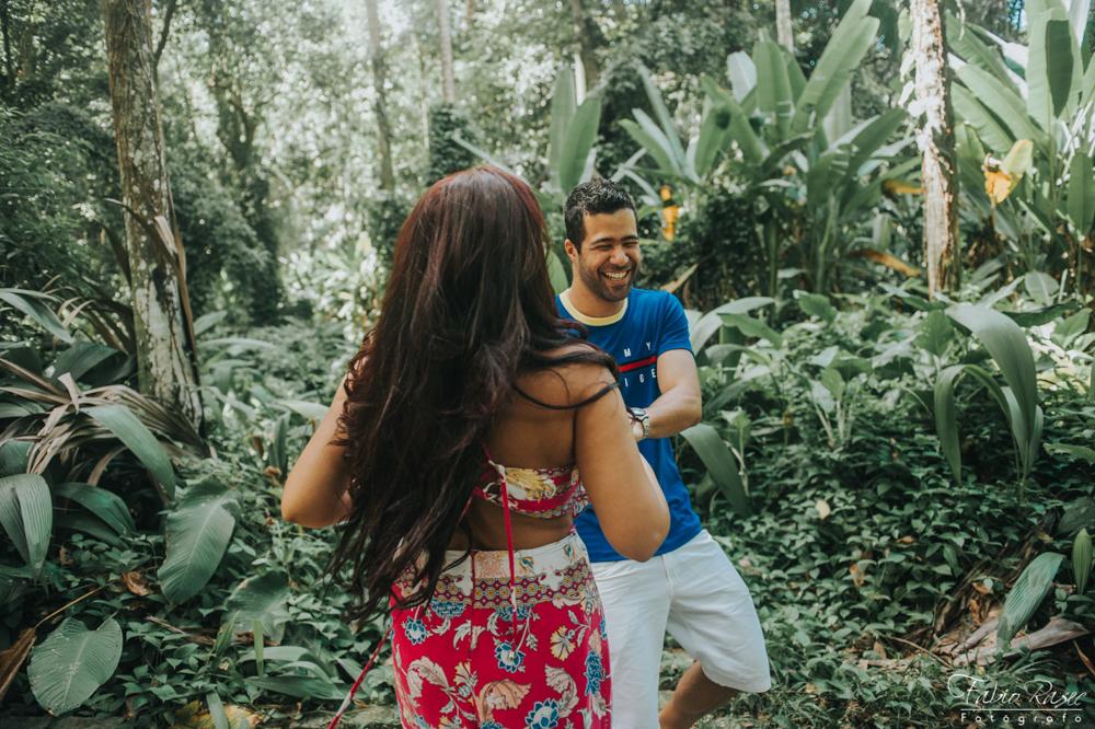 (7) Fotógrafo Rio de Janeiro