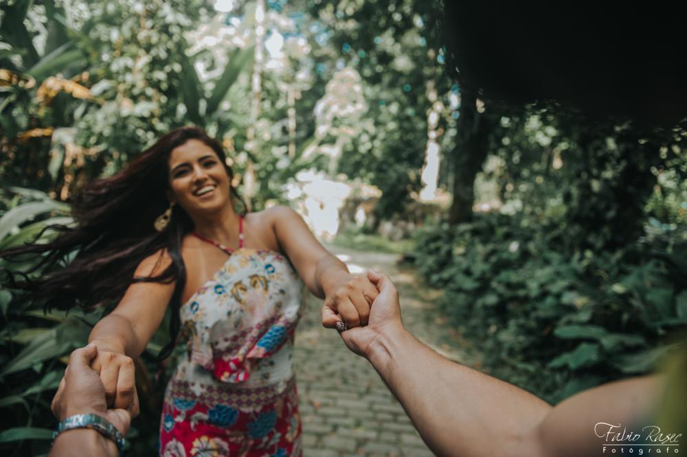 (8) E Session RJ, Pre Wedding RJ, E-Session RJ, Pre-Wedding RJ