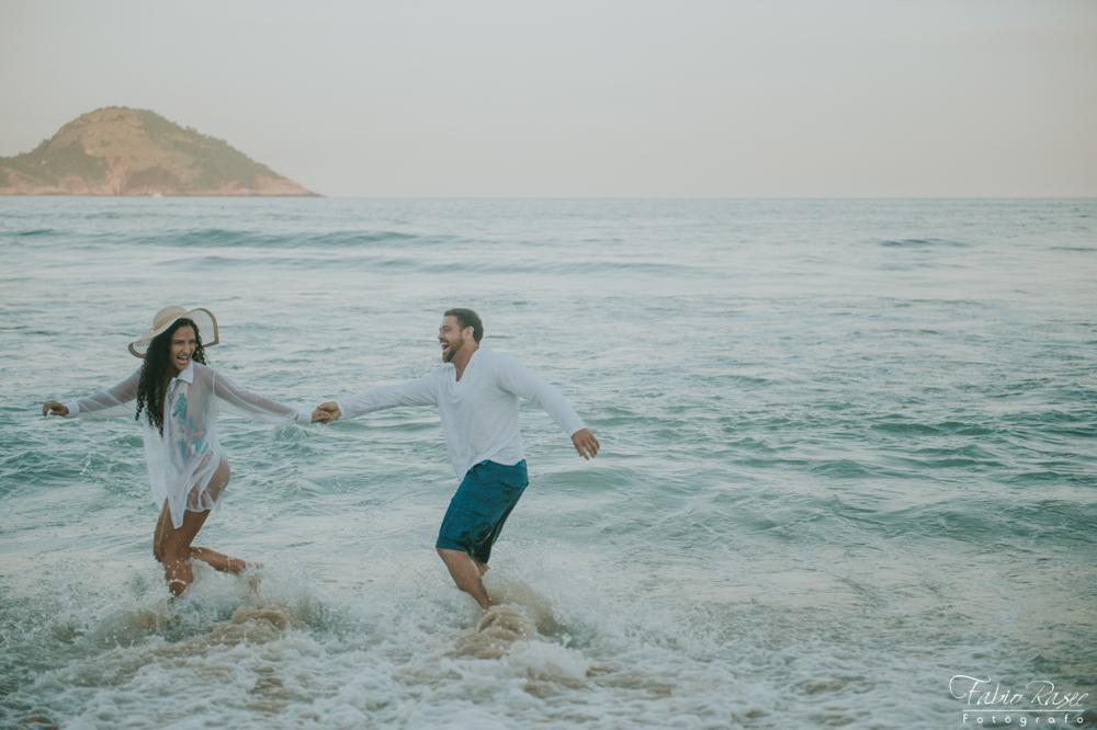 (122) E-Session RJ, Pre-Wedding RJ, Pre Wedding RJ, Ensaio Fotografico RJ, Ensaio Fotografico Rio de Janeiro
