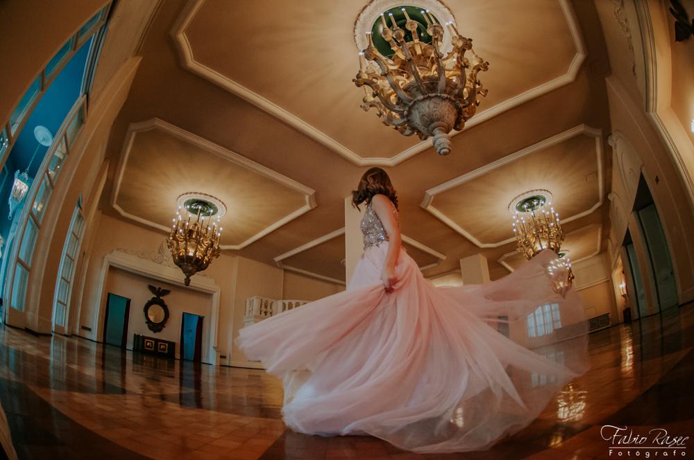 13 Ensaio Fotografico RJ, Pre Wedding RJ, Ensaio Fotográfico RJ, Pré-Wedding RJ