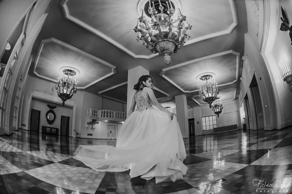 14 Ensaio Fotografico Hotel Quitandinha, Pre Wedding Hotel Quitandinha, Pre Wedding Quitandinha, Ensaio Fotografico Quitandinha