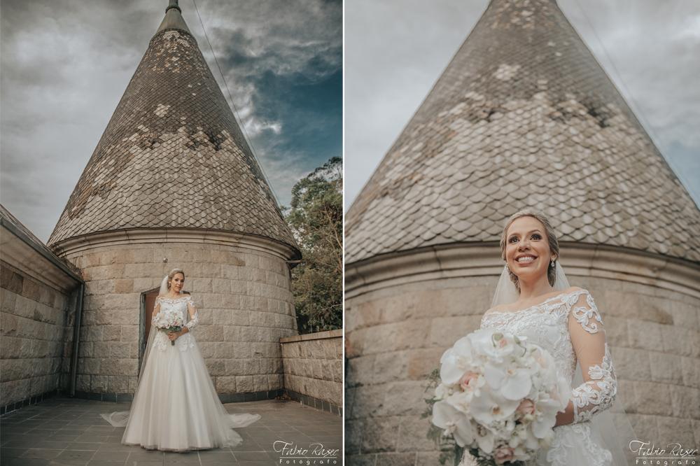 (19) Casamento no Castelo, Fotografia de Casamento no Castelo, Fotos de Casamento no Castelo, Castelo de Petropolis, Casamento no Castelo de Petropolis