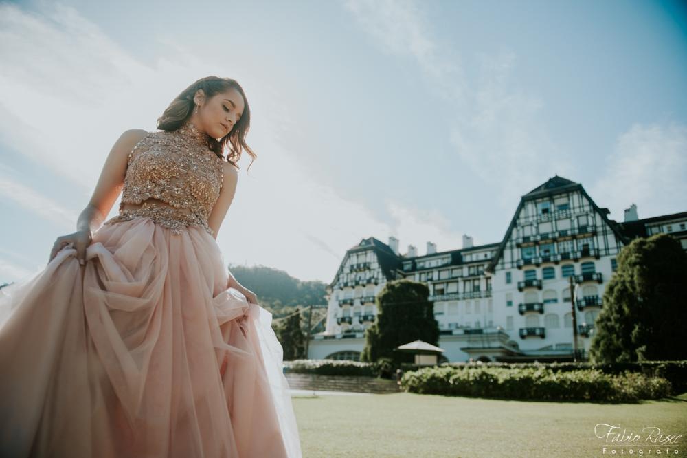 2 Ensaio Fotografico Hotel Quitandinha, Pre Wedding Hotel Quitandinha, Pre Wedding Quitandinha, Ensaio Fotografico Quitandinha