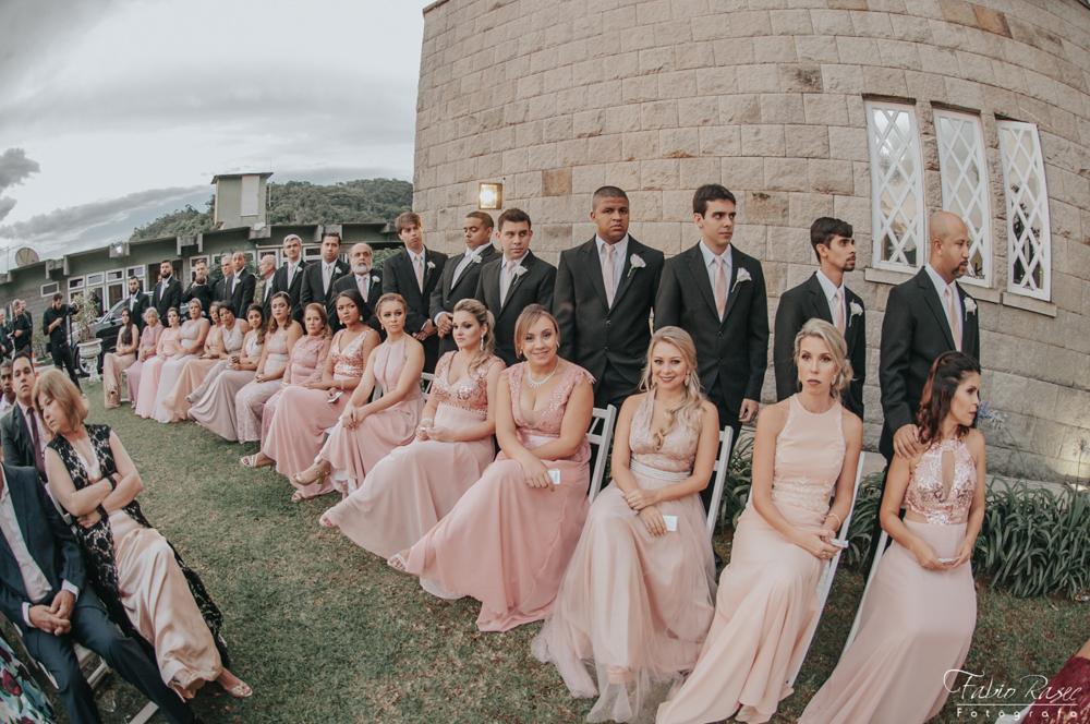 (30) Madrinhas de Casamento, Padrinhos de Casamento, Madrinhas, Damas, Damas de Honra