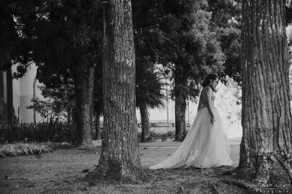 4 Ensaio Fotografico RJ, Pre Wedding RJ, Ensaio Fotográfico RJ, Pré-Wedding RJ