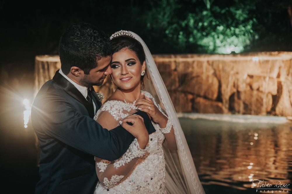 50a Fotografo de Casamento RJ, Fotografo Casamento RJ, Fotografia de Casamento RJ, Fotografia Casamento RJ, Fotógrafo de Casamento RJ, Fotógrafo Casamento RJ, Fotografo de Casamento