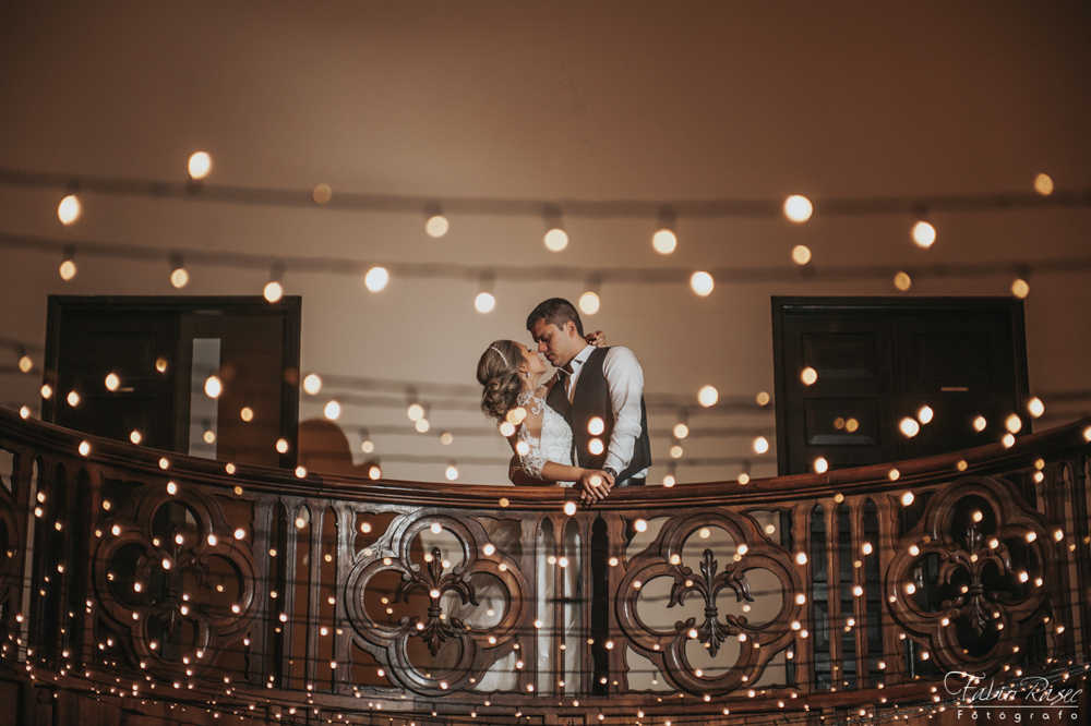 (53) Fotografo de Casamento RJ