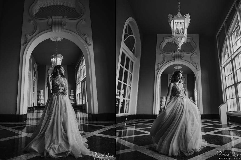 7 Ensaio Fotografico Hotel Quitandinha, Pre Wedding Hotel Quitandinha, Pre Wedding Quitandinha, Ensaio Fotografico Quitandinha