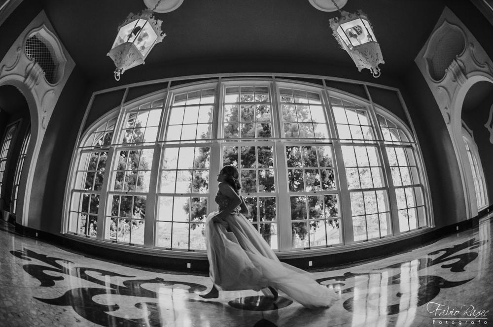 9 Ensaio Fotografico Petropolis, Pre Wedding Petropolis, Ensaio Fotográfico Petrópolis, Pré-Wedding Petrópolis