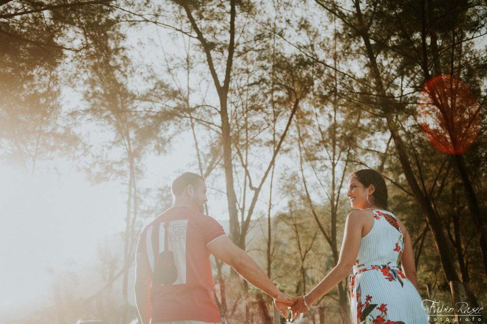 (92) Fotografo RJ, Fotografo de Casamento RJ, Fotografo Casamento RJ