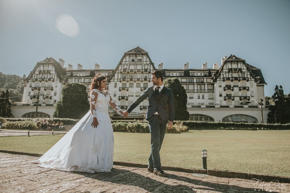 1 Pre Wedding Palacio Quitandinha, Pré-Wedding Palácio Quitandinha, Ensaio Fotografico Palacio Quitandinha