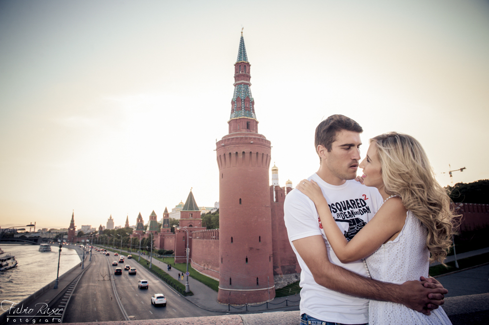 (1) Pre-Wedding, Pre-Wedding Russia, Pre-Wedding Moscou, Pre-Wedding Moscow, E-Session Russia, E-Session Moscou, E-Session Moscow