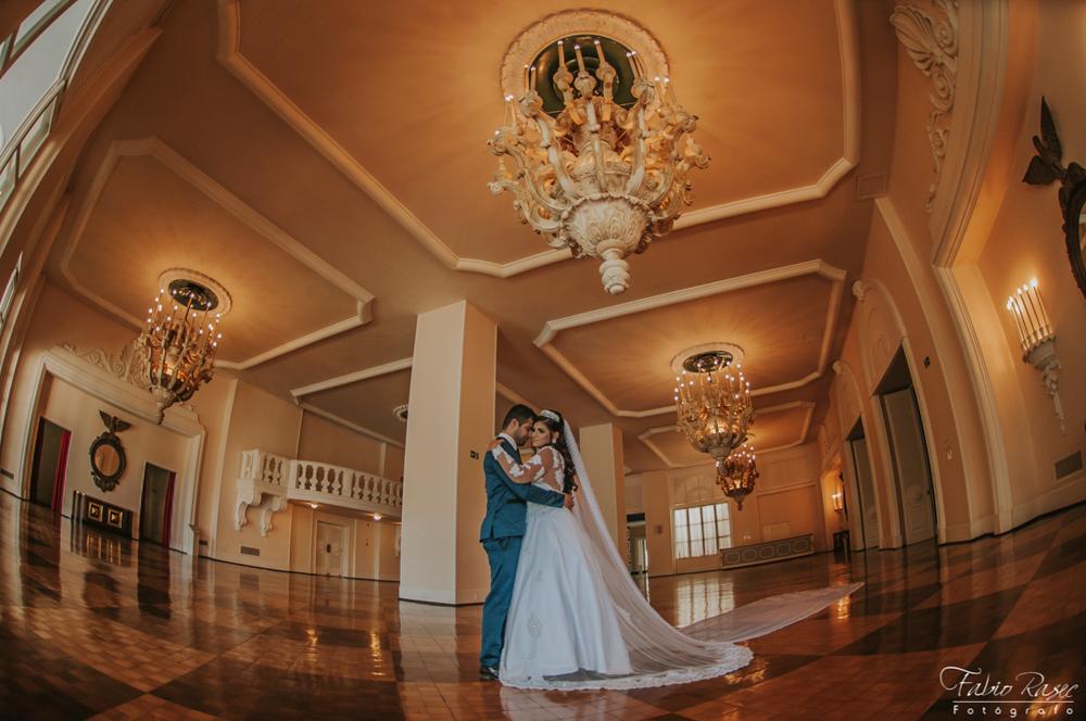 10 Pre Wedding em Petropolis, Pre Wedding Petropolis, Pre-Wedding Petropolis, Ensaio Fotografico em Petropolis, Ensaio Fotografico Petropolis