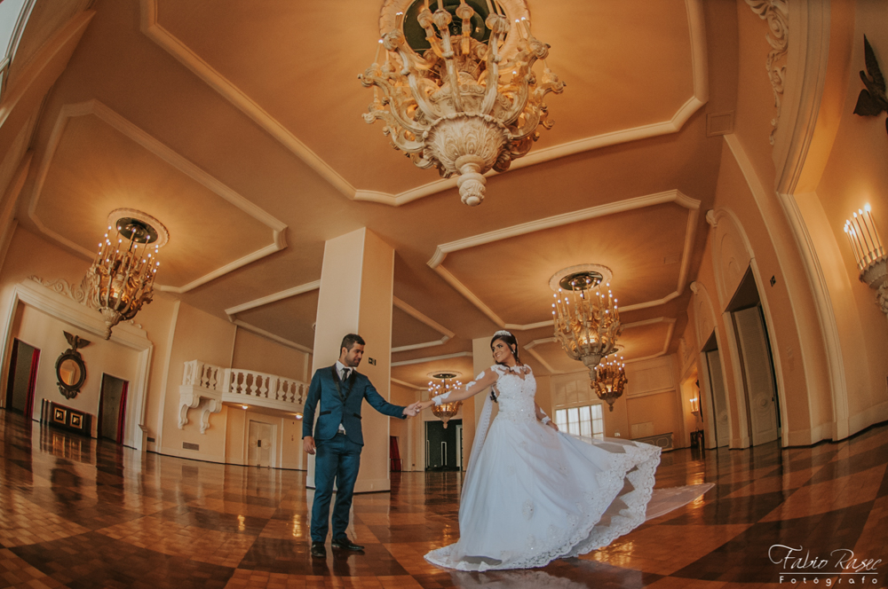 11 Pre Wedding RJ, Pre-Wedding RJ, Pré-Wedding RJ, Pre Wedding Rio de Janeiro