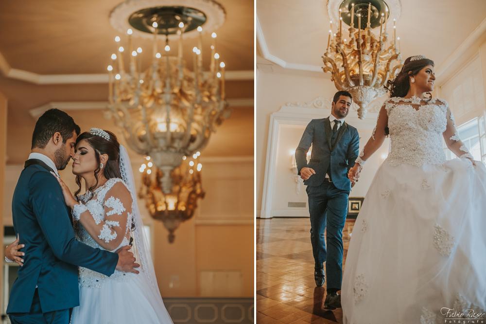 12 Pre Wedding em Petropolis