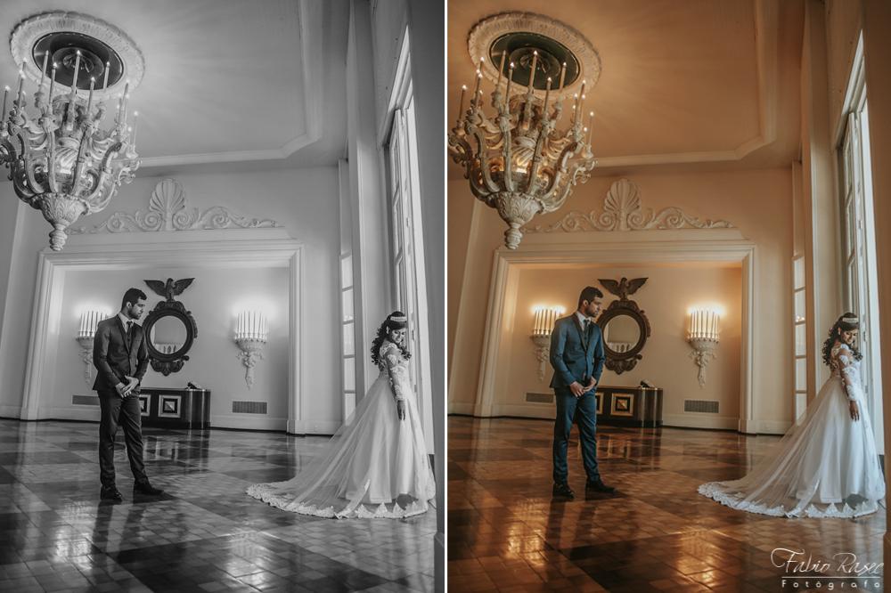 13 Pre Wedding em Petropolis, Pre Wedding Petropolis, Pre-Wedding Petropolis, Ensaio Fotografico em Petropolis