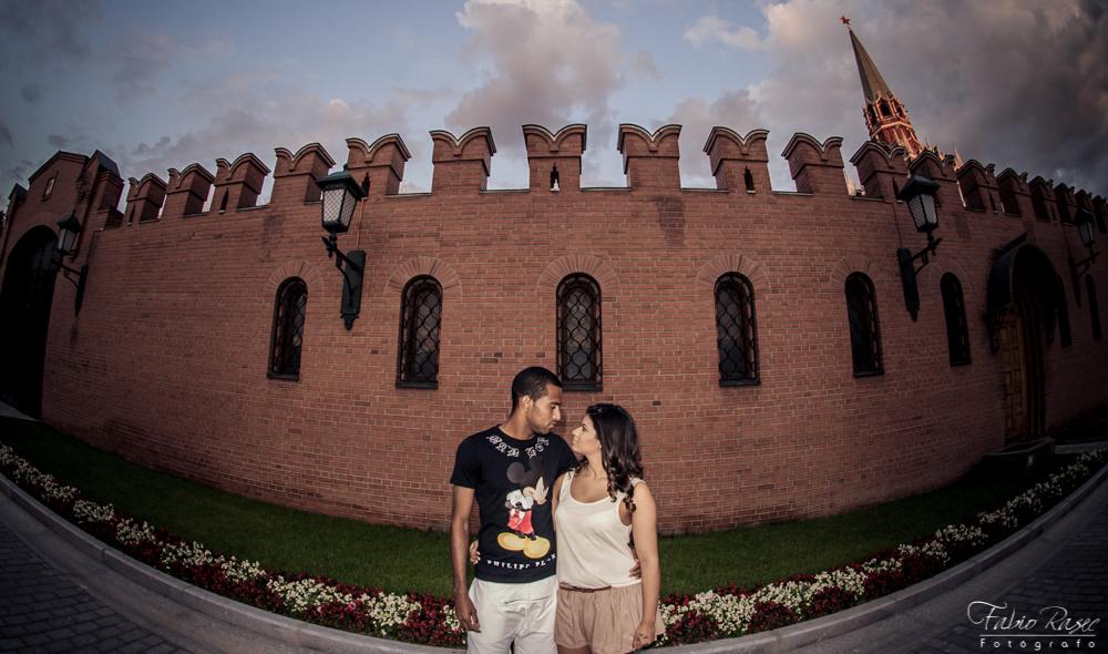 (14) Fotografo de Casamento RJ, Fotografo Casamento RJ, Fotógrafo de Casamento RJ, Fotógrafo Casamento RJ, Fotografia de Casamento RJ, Fotografia Casamento RJ, Fotografo de Casamento