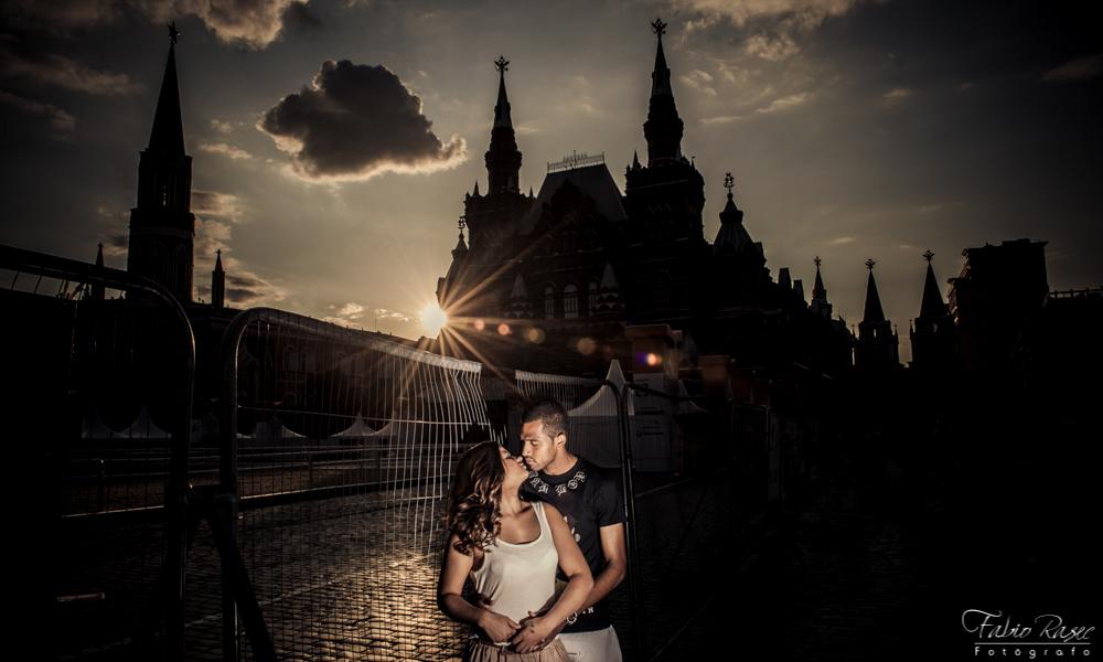 (17) Fotografo de Casamento RJ, Fotografo Casamento RJ, Fotógrafo de Casamento RJ, Fotógrafo Casamento RJ, Fotografia de Casamento RJ, Fotografia Casamento RJ, Fotografo de Casamento