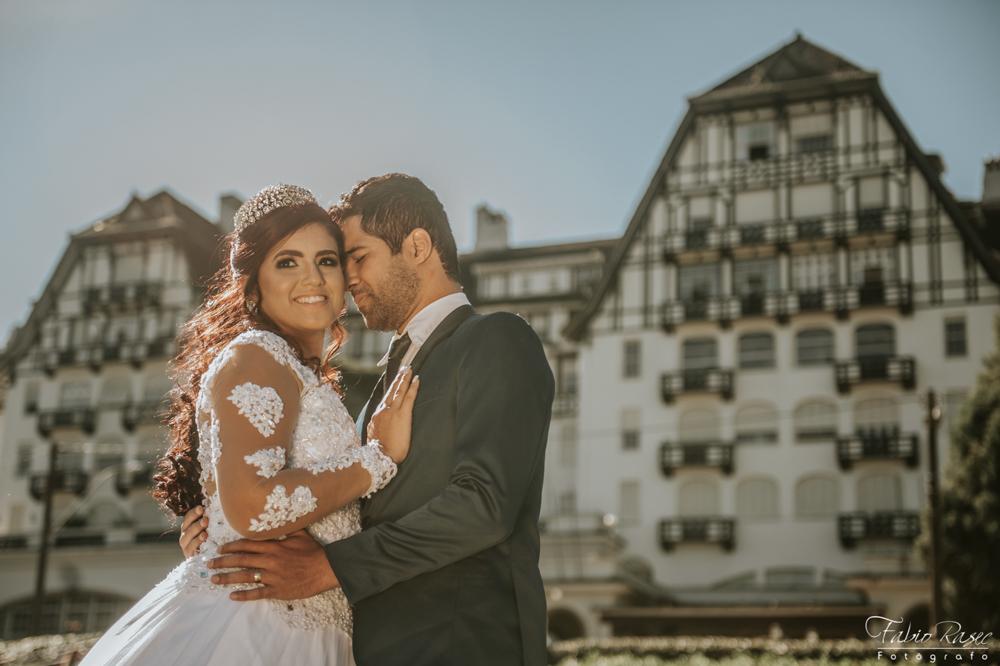 2 Pre Wedding Palacio Quitandinha, Pré-Wedding Palácio Quitandinha, Ensaio Fotografico Palacio Quitandinha