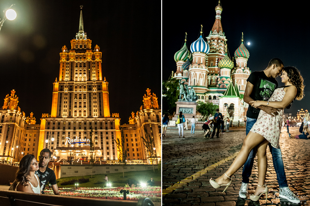 (24) Pre-Wedding, Pre-Wedding Russia, Pre-Wedding Moscou, Pre-Wedding Moscow, E-Session Russia, E-Session Moscou, E-Session Moscow