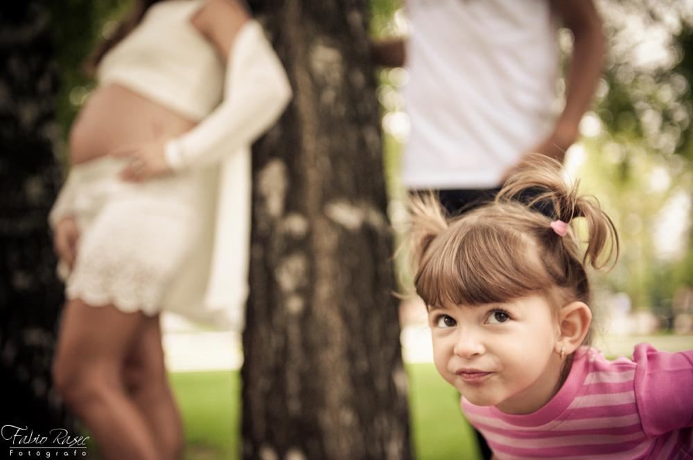 (26) Ensaio Familia, Ensaio Fotografico Familia, Ensaio Fotografico Familia RJ, Ensaio Familia RJ, Ensaio Família, Ensaio Fotográfico Família