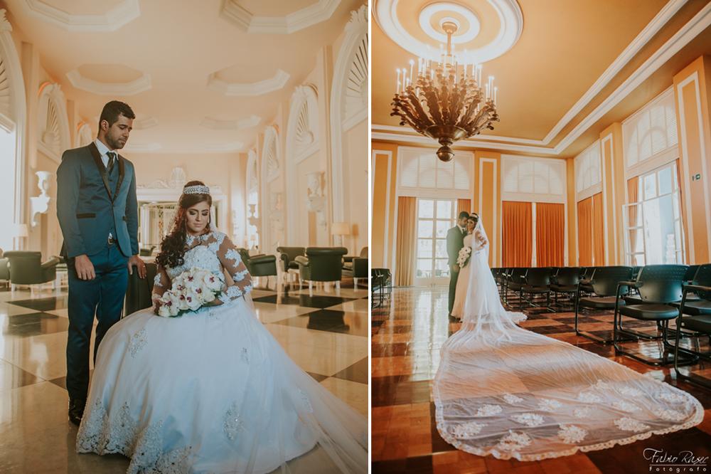3 Pre Wedding em Petropolis, Pre Wedding Petropolis