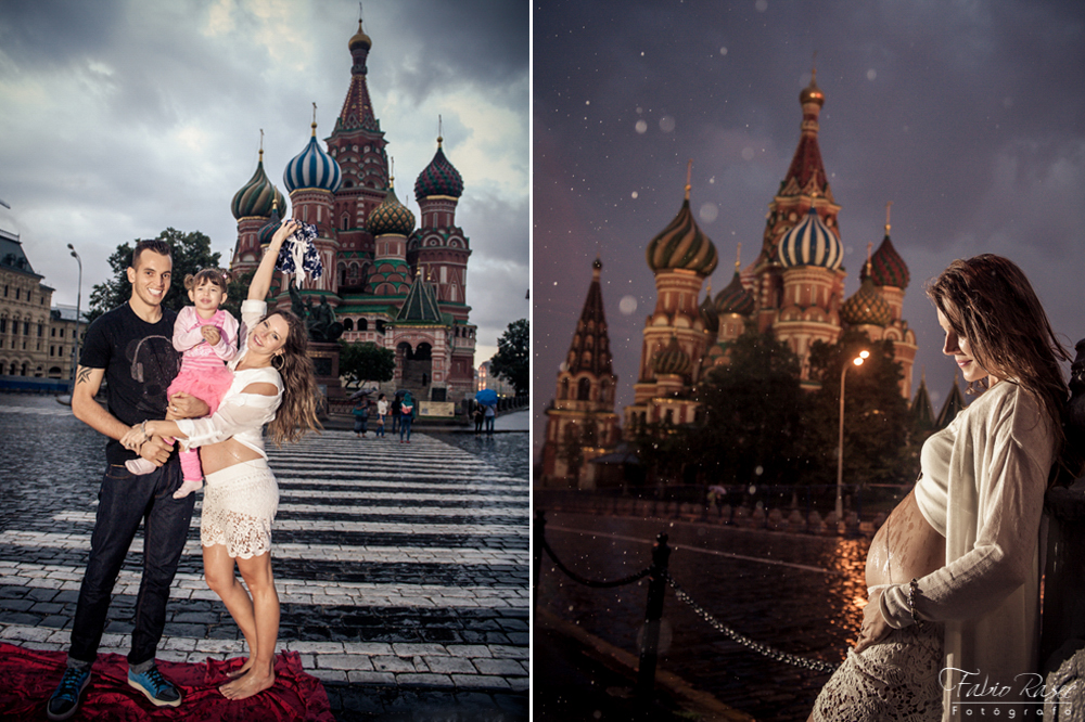 (38) Pre-Wedding, Pre-Wedding Russia, Pre-Wedding Moscou, Pre-Wedding Moscow, E-Session Russia, E-Session Moscou, E-Session Moscow