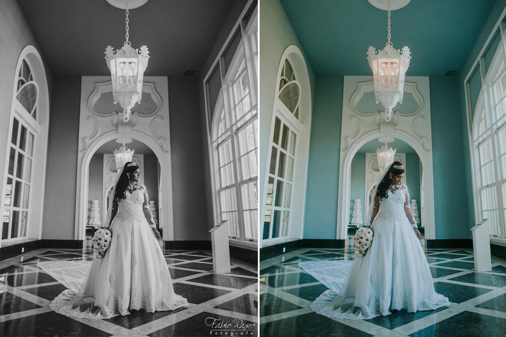 4 Pre Wedding em Petropolis, Pre Wedding Petropolis