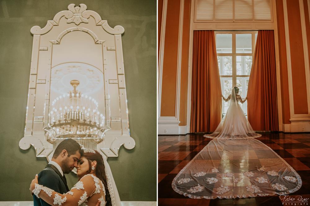 6 Pre Wedding em Petropolis, Pre Wedding Petropolis, Pre-Wedding Petropolis