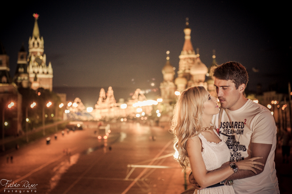 (9) Pre-Wedding, Pre-Wedding Russia, Pre-Wedding Moscou, Pre-Wedding Moscow, E-Session Russia, E-Session Moscou, E-Session Moscow