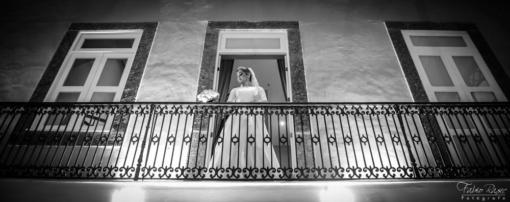 10 Fotografo de Casamento RJ, Fotógrafo de Casamento RJ, Fotografo de Casamento Rio de Janeiro, Fotografo de Casamento Rio de Janeiro, Fotografo Casamento RJ, Fotógrafo Casamento RJ