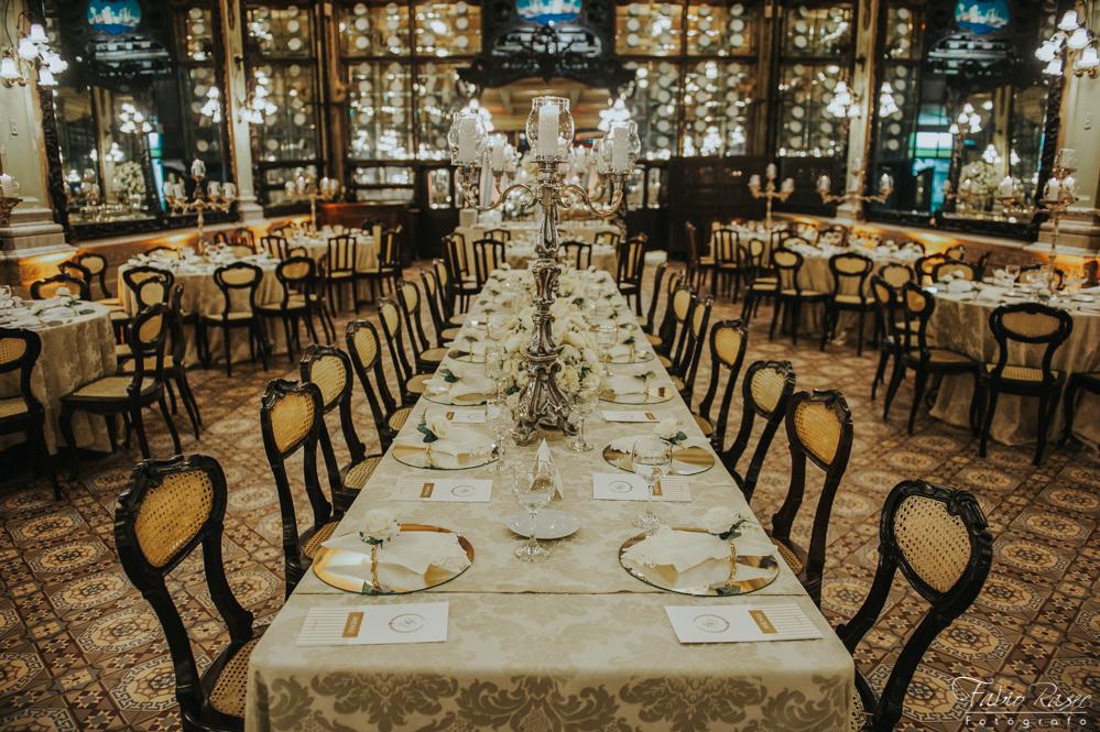 18 Casamento na Confeitaria Colombo RJ, Casamento Colombo, Casamento Confeitaria Colombo, Casamento na Confeitaria Colombo