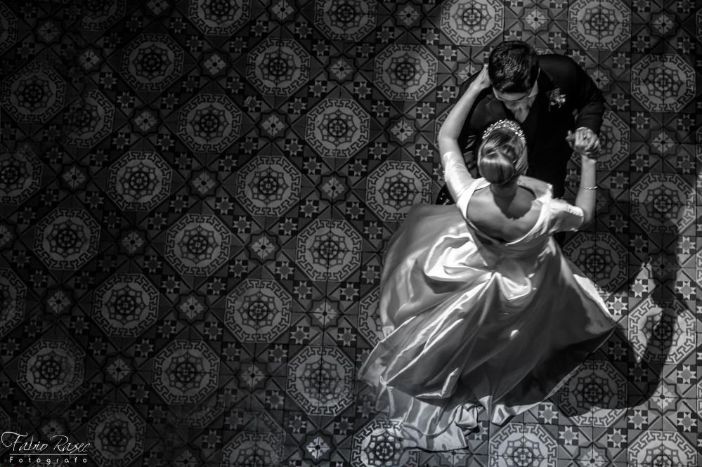 37 Fotografo de Casamento RJ, Fotografo Casamento RJ, Fotógrafo de Casamento RJ