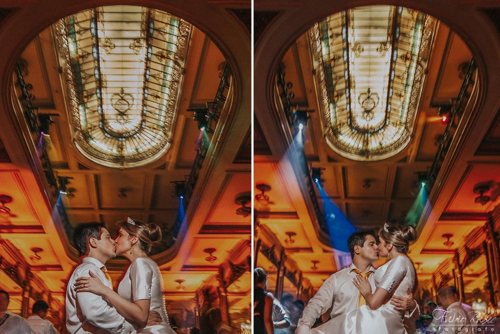 50 Fotografo de Casamento RJ, Fotógrafo de Casamento RJ, Fotografo de Casamento Rio de Janeiro, Fotógrafo de Casamento RJ