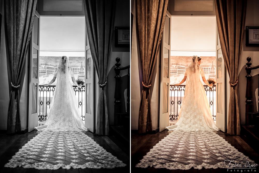 8 Fotografo Casamento RJ