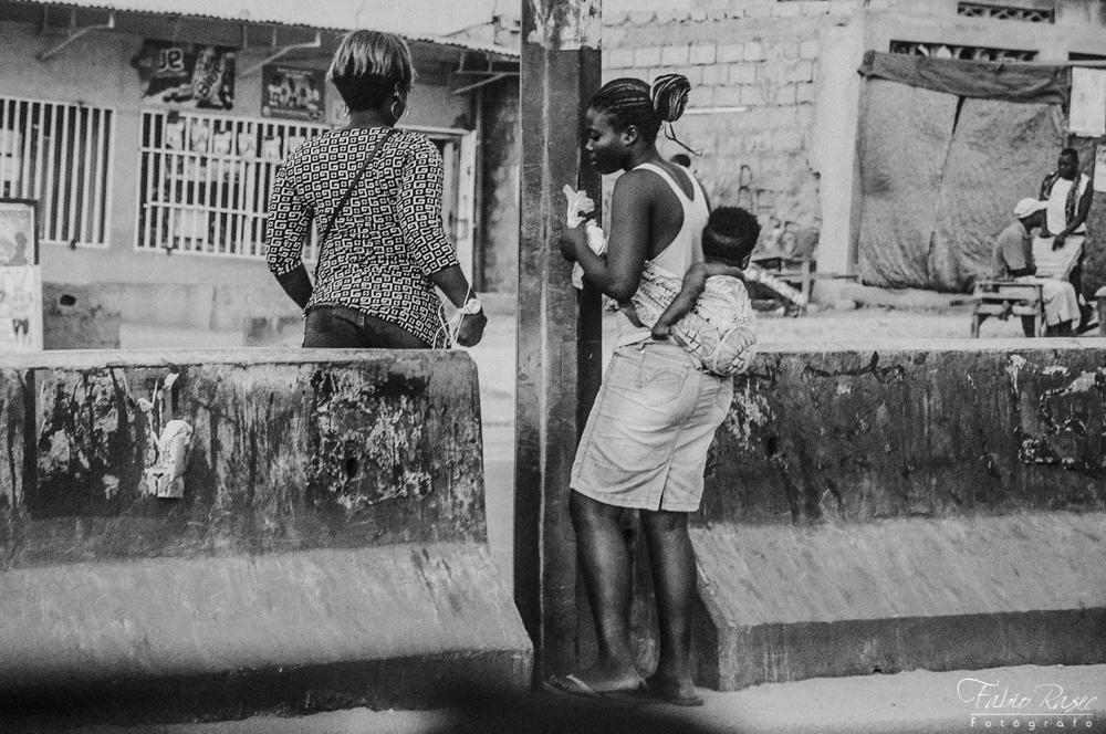 RHEMA ANGOLA (2) Luanda, Africa