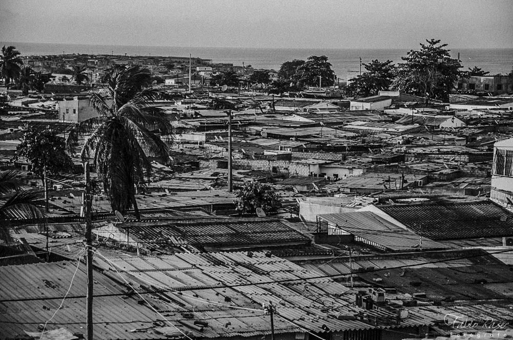 RHEMA ANGOLA (5) Cidade de Luanda