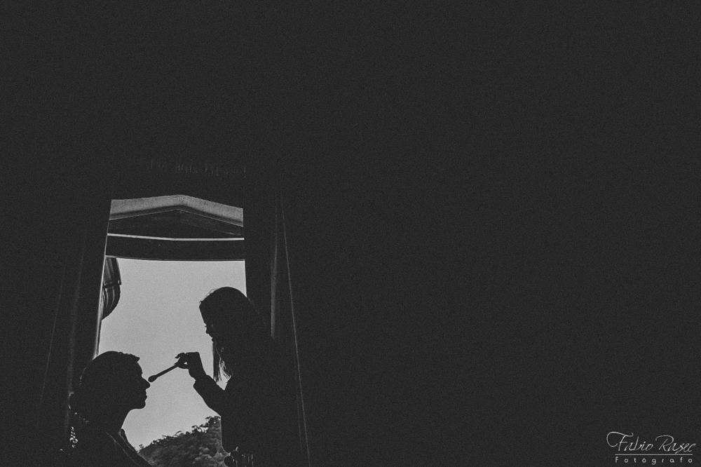 16 Fabio Rasec, Fabio Rasec Fotografo, Fabio Rasec Fotógrafo